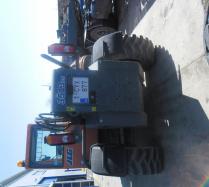 JLG 3513PS